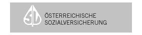 Österreichische Sozialversicherung