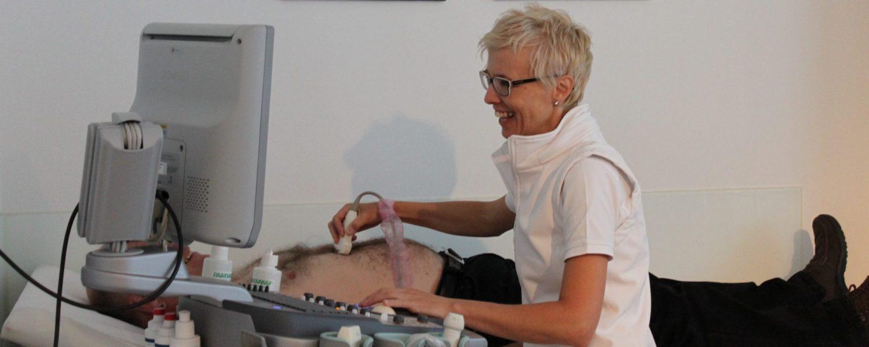 Dr. Angelika Wilscher
